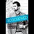 So Screwed (Bad Behavior Book 2)