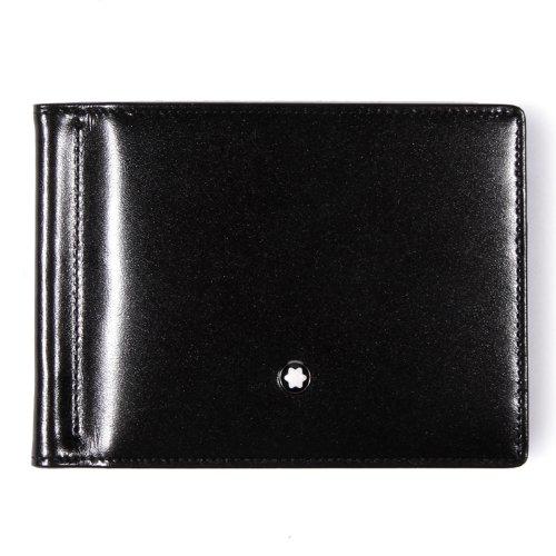 portafogli-montblanc-6-scomparti-pelle-nero-5525