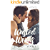 Wasted Words (English Edition)