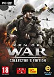 Men of War: Collector's Pack (PC DVD)