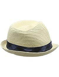 Amazon.it  Cappelli Fedora  Abbigliamento 3aa158b22ae7