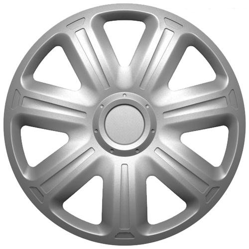 altium-504213-pacchetto-4-copricerchi-13-mod-520-argento