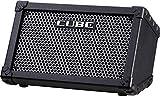 Roland - Cube street amplificador de guitarra