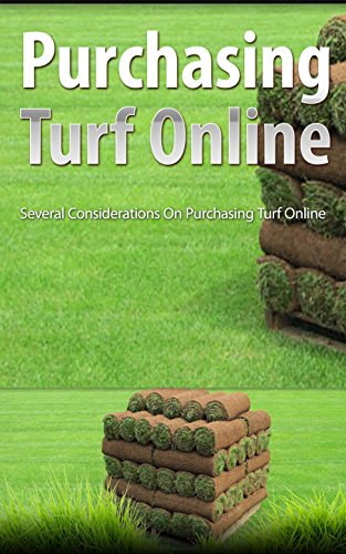 purchasing-turf-online-several-considerations-on-purchasing-turf-online