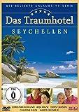 Das Traumhotel: Seychellen