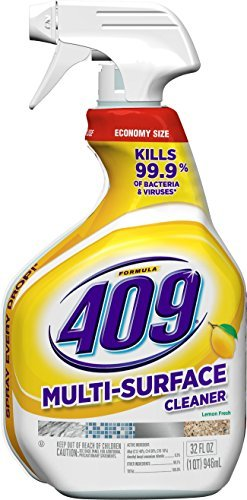 formula-409-multi-surface-cleaner-spray-bottle-lemon-32-ounces-packaging-may-vary-by-formula-409
