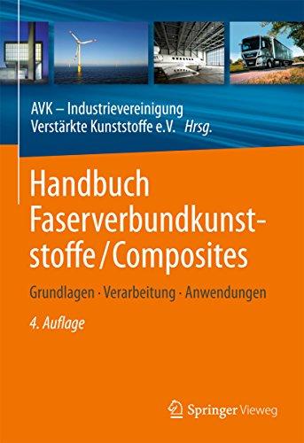 handbuch-faserverbundkunststoffe-composites-grundlagen-verarbeitung-anwendungen