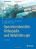 ISBN 3662488809