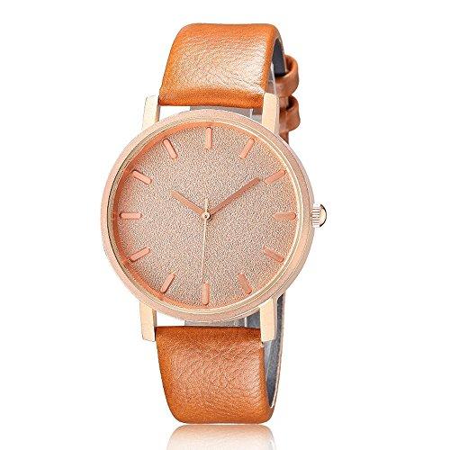 femmina-orologio-al-quarzo-alla-moda-personalit-in-pelle-pu-w0168