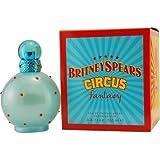 Eau de Parfum Spray de Circus Fantasy Britney Spears de Britney de Tayongpo