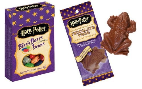 harry-potter-bertie-botts-beans-chocolate-frog