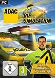 ADAC: Die Simulation