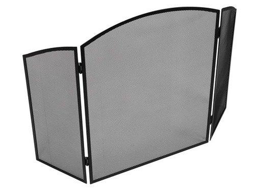 pare-feu-barriere-3-volets-pour-cheminee-poele-945-x-50-cm-ref-bb50110
