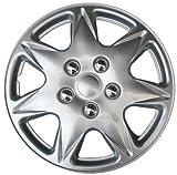 Crown Automotive Automotive Tires