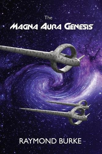 the-magna-aura-genesis-volume-1-the-starguards-of-humans-heroes-and-demigods