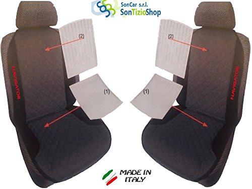 paar-von-ruckenlehnen-fur-auto-sitzbezuge-universal-benutzerdefinierte-mit-stickerei-auf-draht-navig