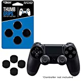 Playstation 4 / Playstation 3 Controller thumb grips