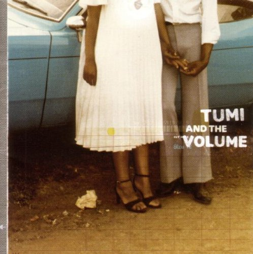 tumi-the-volume