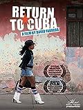 Return to Cuba [OV]
