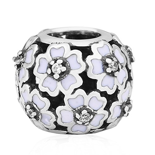 hoobeads-bianca-primula-prato-charms-bead-da-donna-argento-sterling-925