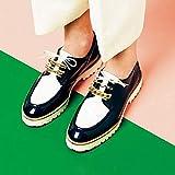 Kercisbeauty oro con laccio abito decorazione shoe clip con perle d' acqua dolce perle donna sneaker scarpe di anniversario, regalo di nozze, spiaggia di gioielli, Daily (set da 4)