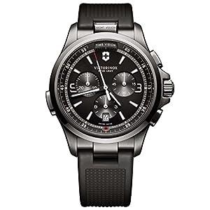 Reloj – Victorinox – para Hombre – 241731
