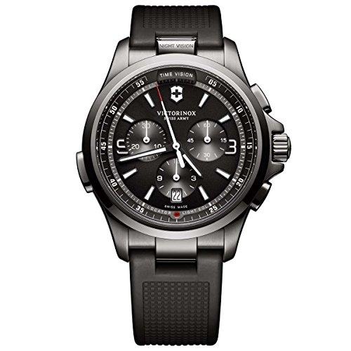 Reloj Victorinox para Hombre 241731