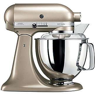 KitchenAid-Kchenmaschine-Artisan-48L-Gelee-Royale