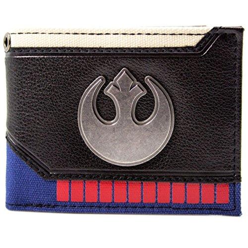 star-wars-han-solo-suit-up-rebel-noir-portefeuille