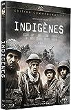 Indigènes [Édition Commemorative]
