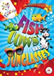Fish, Cows and Sunglasses Junior Infa...