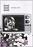 Beat Beat Beat - The Small Faces [UK Import] - The Small Faces