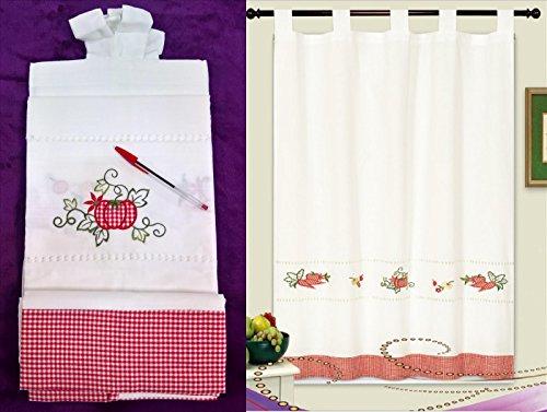 forentex-cortina-visillo-de-cocina-as-1032-100-x-150-cm-bordada-clasica-de-las-de-toda-la-vida-borda