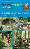 ISBN 3763331786