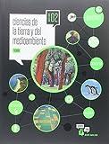 Ciencias de la Tierra y Medioambientales 2.º Bach. (Somoslink) - 9788414003442