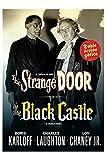 The Strange Door / The Black Castle