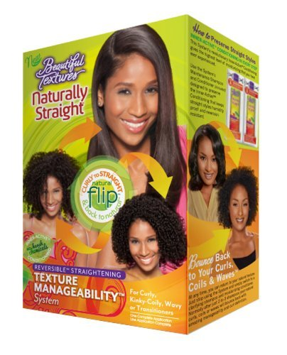 beautiful-textures-naturally-straight-texture-manageability-system-kit