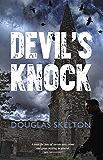 Devil's Knock (Davie McCall Series)