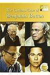 https://libros.plus/the-curious-case-of-benjamin-button-4o-eso-activity-book/