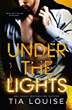 Under the Lights: A sexy story of love - Best Reviews Guide