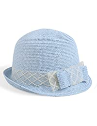 Beach Sun Hat Summer Hat Sunhat Outdoor Hat Straw Hat For Women With Different Colors Soft and comfort