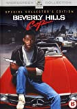 Beverly Hills Cop Plakat Movie Poster (11 x 17 Inches - 28cm x 44cm) (1984) UK