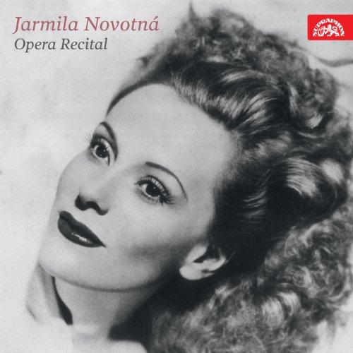jarmila-novotna-soprano