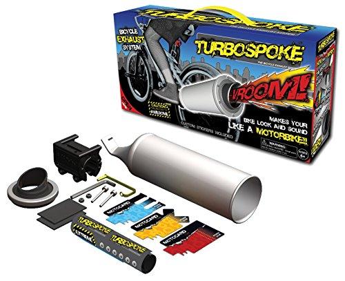 turbospoke-10-ts910-jeu-de-plein-air-pot-dechappement-turbospoke