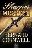 Sharpes Mission (Sharpe-Serie, Band 7)