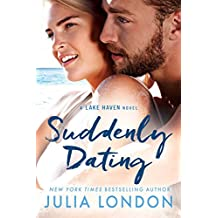 Suddenly Dating (A Lake Haven Novel Book 2) (English Edition)