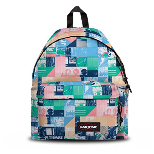 eastpak-rucksack-padded-pakr-24-l