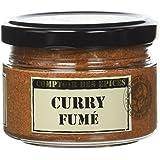 Comptoir des Epices Curry Fumé de Lhassa 50 g -