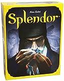 Asterion- Splendor Gioco da Tavolo, 8610 SCSPL01IT