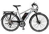 SAXXX Trekking S E-Bike Pedelec 11 Ah
